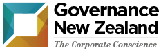 Governance New Zealand